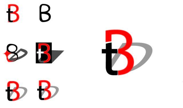 logo design oct 2017